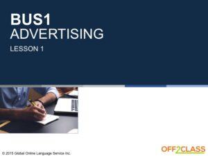 teach-business-english